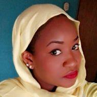 Free muslim dating sites in nigeria lagos