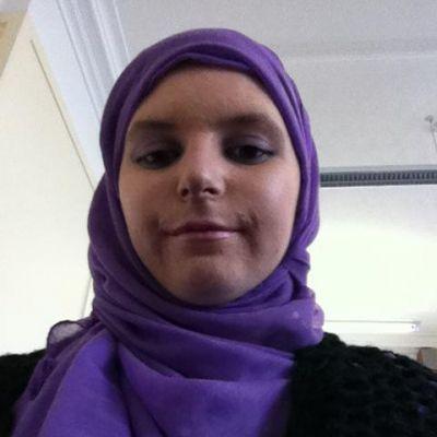 revert mons Free Muslim Dating Profile | Free Muslim Marriage Site