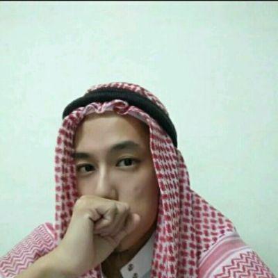 Japan muslim dating