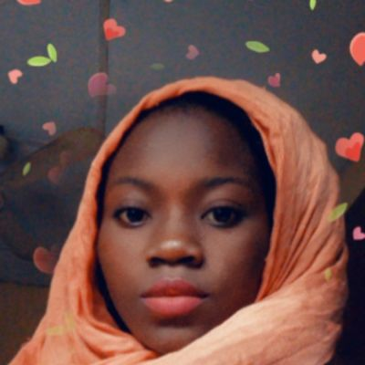 Abbys Free Muslim Dating Profile | Free Muslim Marriage Site