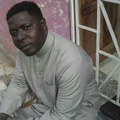 Muslim dating sites in ghana accra