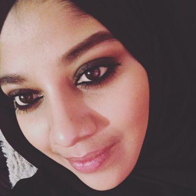 buy muslim dating profiles