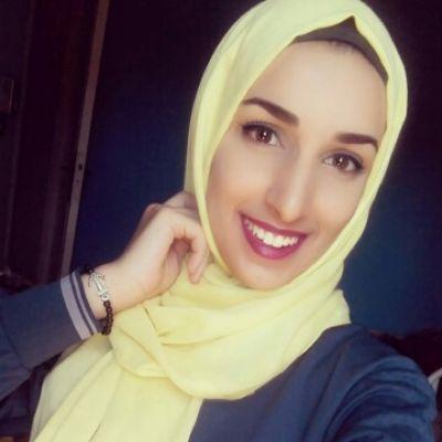 Free muslim dating sites uk