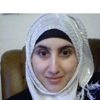 ASs Free Muslim Dating Profile | Free Muslim Marriage Site
