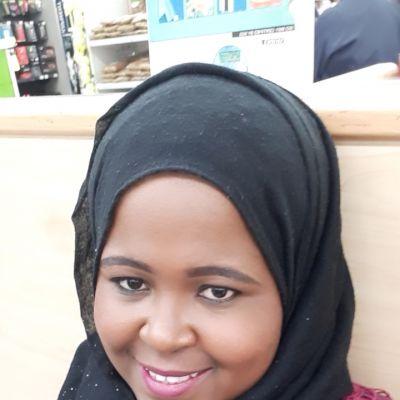Abals Free Muslim Dating Profile | Free Muslim Marriage Site