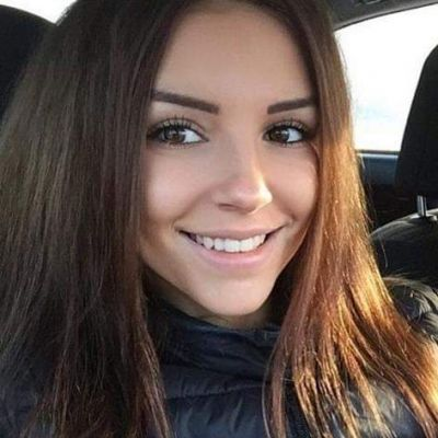 Sophies Free Muslim Dating Profile | Free Muslim Marriage Site