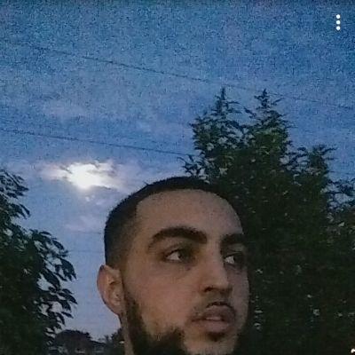 Moslim dating site Toronto online dating meer dan 35
