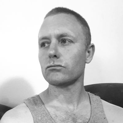 Gay prenzlauer berg physiotherapie