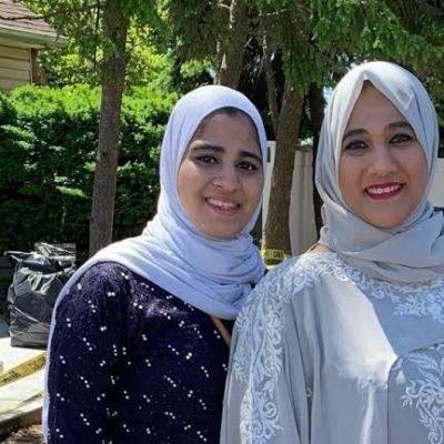 Free muslim dating site