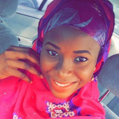 Free Dating Nouakchott