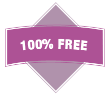 100 free dating sites no hidden fees