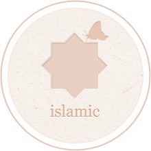 Strictly Islamic Matrimonial Site