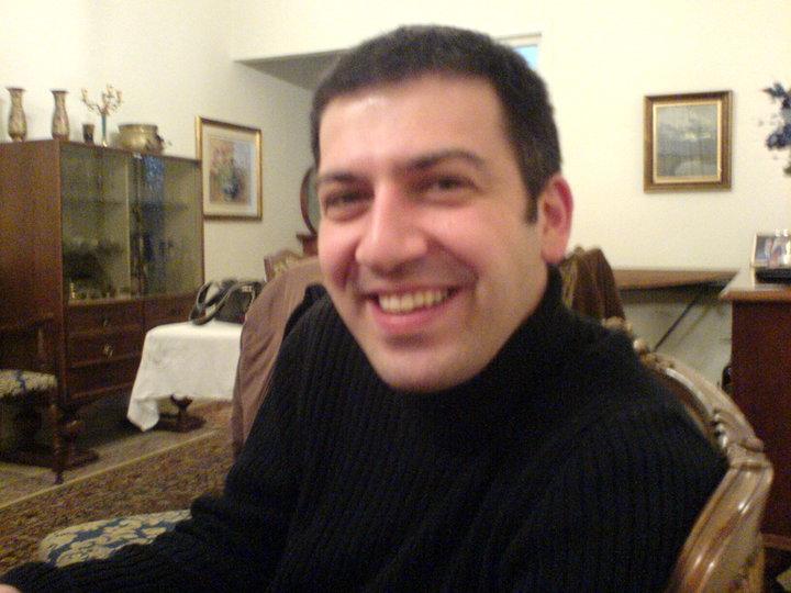 Muslim dating edmonton