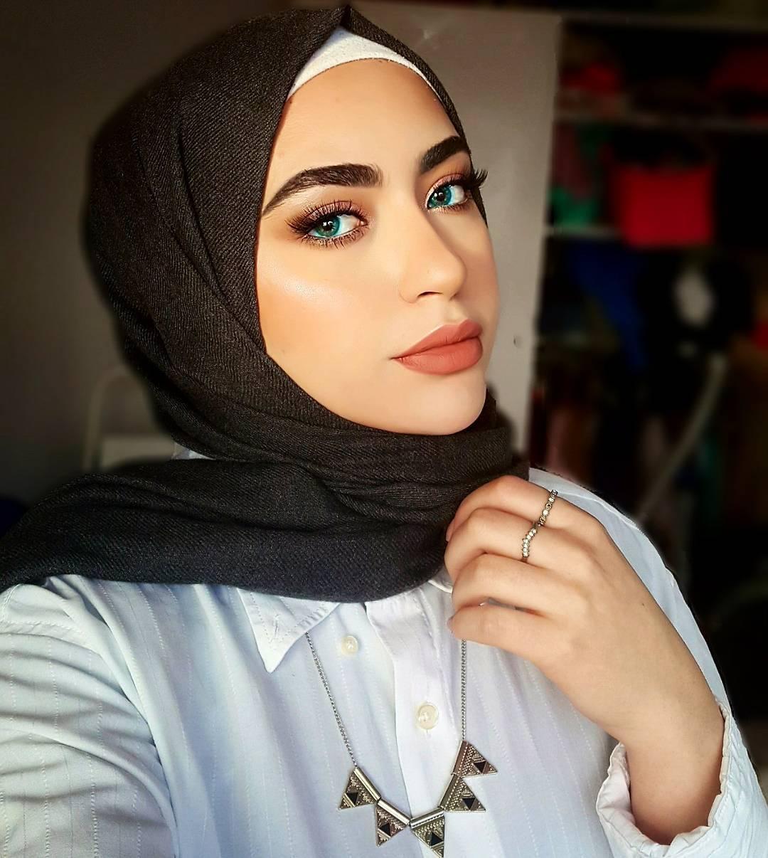 aabiraaasims Photos   Free Muslim Marriage Site
