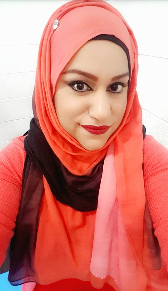 reydon muslim singles The latest tweets from muslimsinglesolution (@_muslimsingles) dating for british asian muslims london.