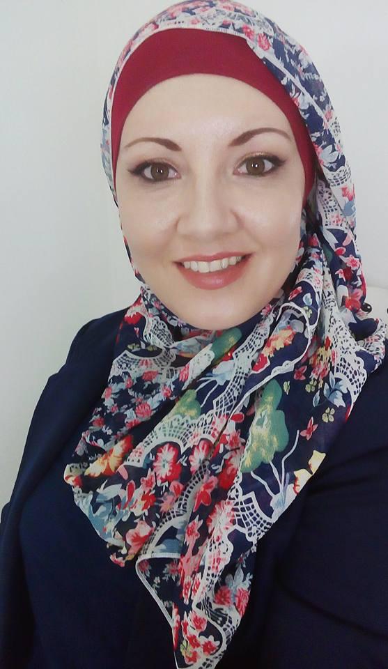 graddy123s Photos   Free Muslim Marriage Site