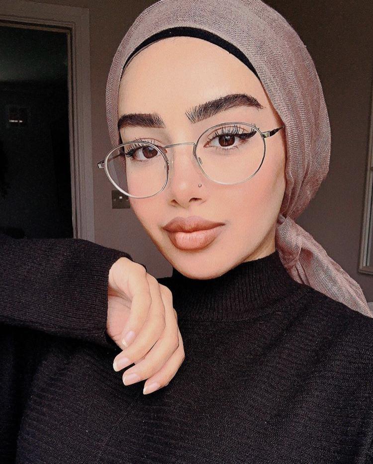 Muslim dating sites free uk