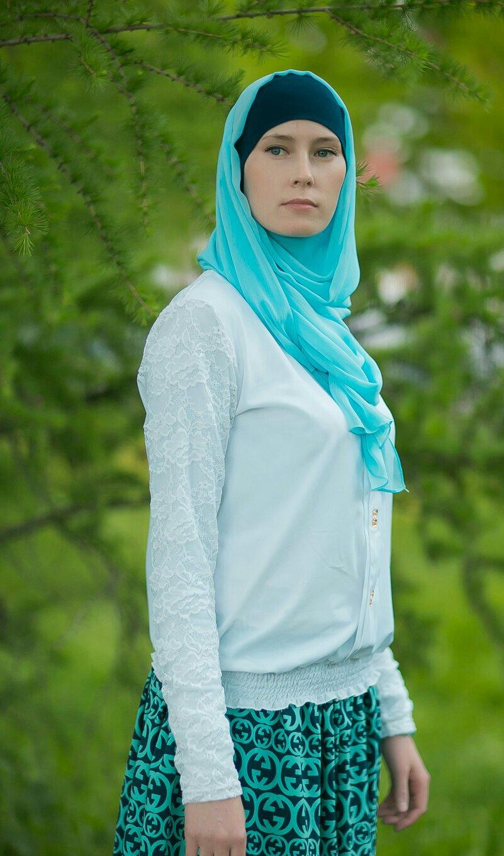 Evas Photos | Free Muslim Marriage Site