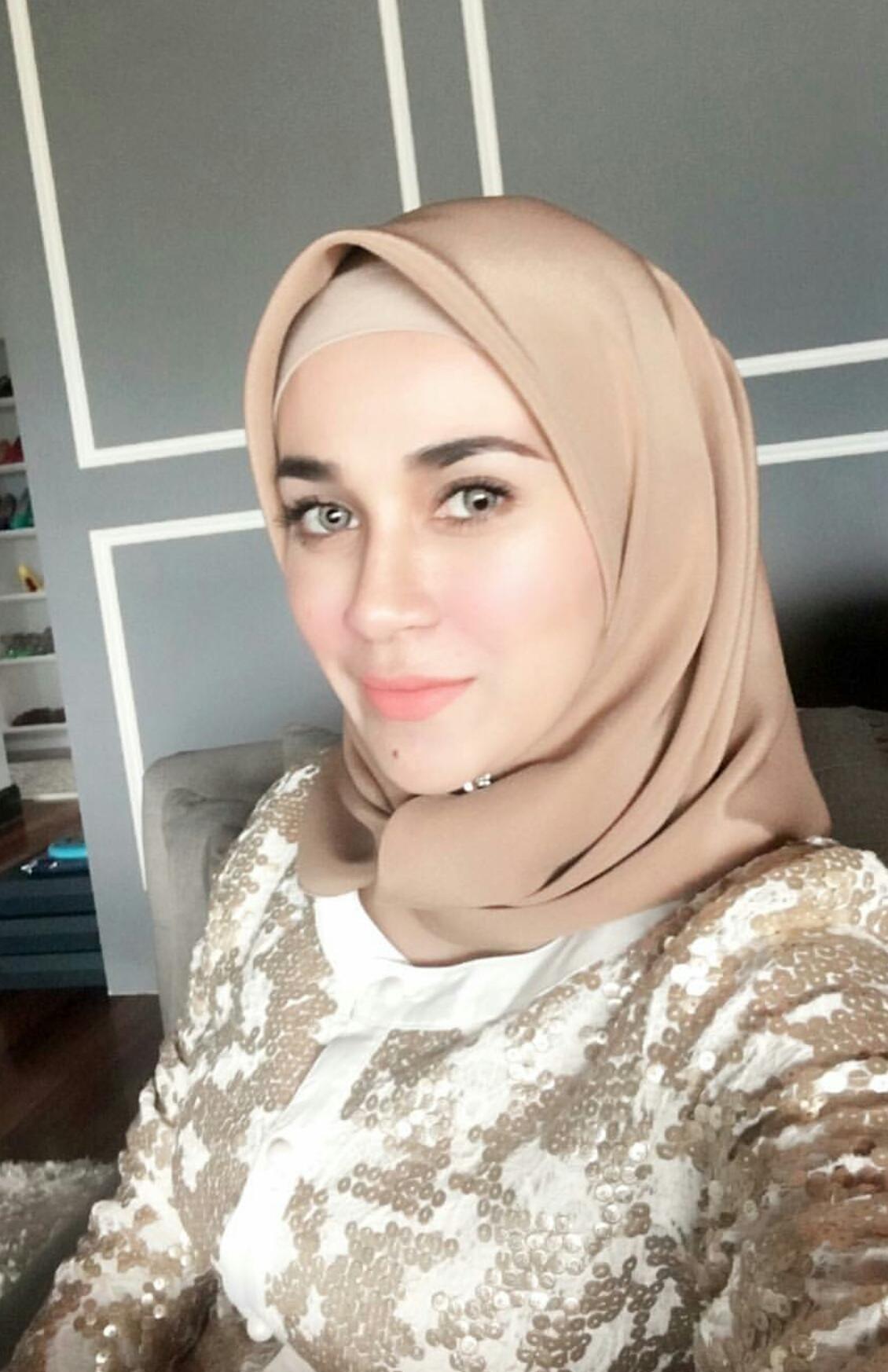 sofia14s Photos   Free Muslim Marriage Site
