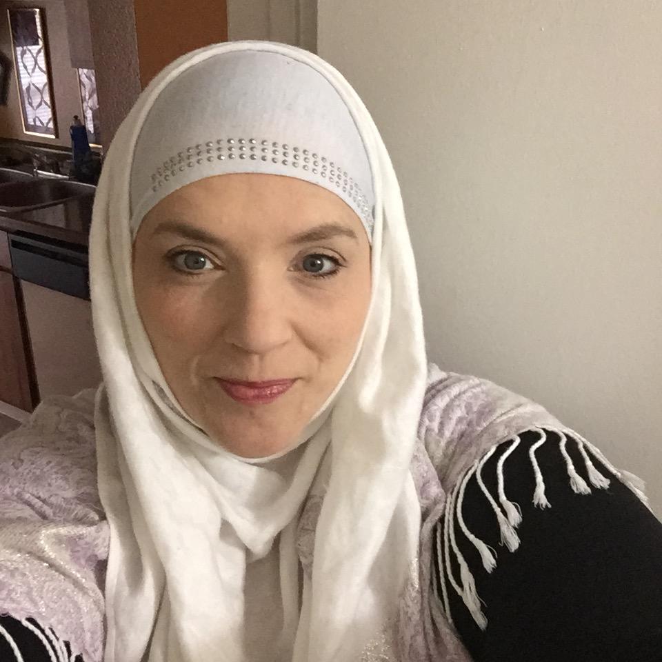 Asiya47s Photos   Free Muslim Marriage Site