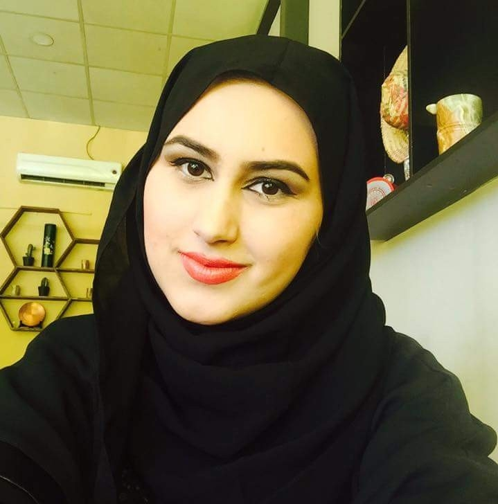 tecopa muslim dating site Tecopa's best 100% free online dating site meet loads of available single women in tecopa with mingle2's tecopa dating services find a girlfriend or lover in tecopa, or just have fun flirting online with tecopa single girls.